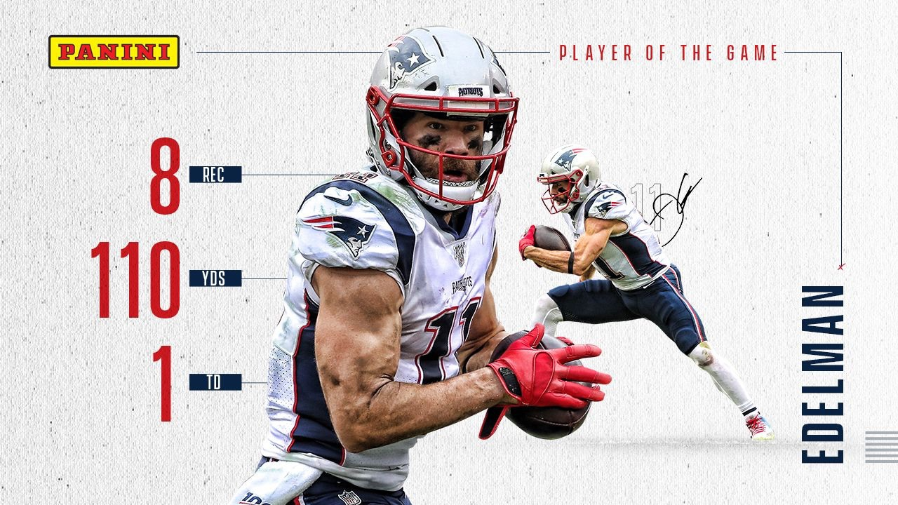 Edelman_player_of_the_game