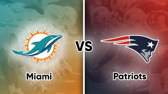 DolphinsPatriots