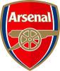 Profile picture for user Arsenal