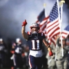 Profile picture for user Julian12Brady